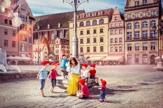 http://www.polen.travel/sv/stader-och-stadslivet/wroclaw-kulturens-och-historiens-stad