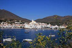 Pristine nature, culture and cuisine in Cap de Creus