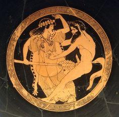 Abe de Verteller » De castratie van de Wildeman; betekenis van den en spar