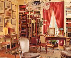 Elegant library