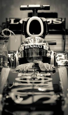 Cool Stuff We Like Here @ http://CoolPile.com -------  ------- Twitter / Recent images by @Lotus_F1Team