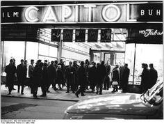 1968. Leipzig.