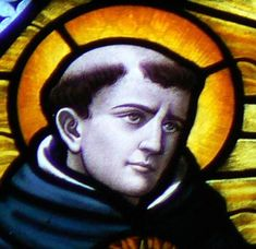 Explore the best Thomas Aquinas quotes here at OpenQuotes. Quotations, aphorisms and citations by Thomas Aquinas Thomas Aquinas Quotes, Saint Thomas Aquinas, Catholic Saints, Patron Saints, Cosmological Argument, Famous Philosophers, History Of Philosophy, Christian Apologetics, Light Of The World