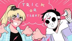 Free Therapy, Cute Comics, Fb Memes, Having A Crush, Anime Manga, Anime Art, Boyfriend Girlfriend, Webtoon, Nerd