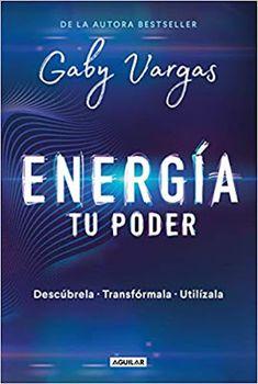 Pau Martínez Libros y Café: Energía Tu Poder Demon Book, Books To Buy, Spanish Quotes, Nonfiction, Ebooks, Motivation, Reading, Kindle, Mexico