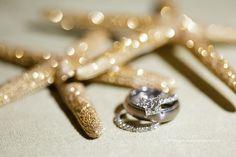 Go Gold for your San Diego Wedding   L'Auberge Del Mar  