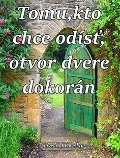 Carpe Diem, Love Life, Motto, Motivation, Words, Quotes, Spirit, Style, Psychology
