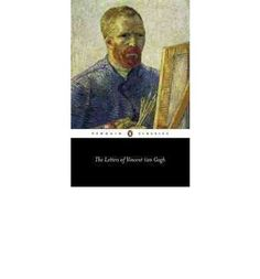 A selection of Vincent Van Gough's letters, based on an entirely fresh translation, revealing his religious struggles, his fascination with the French Revolution, his search for love and his involvement in humanitarian causes.