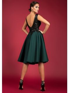 Rochie I come back to you Feminine, Elegant, Formal Dresses, Collection, Style, Fashion, Lady Like, Classy, Moda
