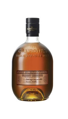 Glenrothes Oldest Reserve 70cls is Available at both Arrivals and Departures store for just $417!  Pre-order at www.bengalurudutyfree.in