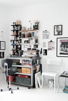 studio (my) ...