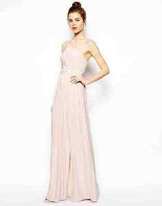 89a167ed70d 13 meilleures images du tableau robe demoiselle d honneur