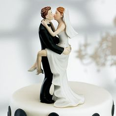find this pin and more on cake toppers