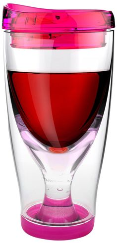 5 Awesome Wine Gadgets!