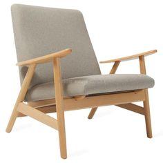 Don Chair 399€