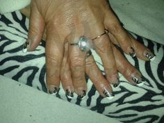 NM Hair&Nails