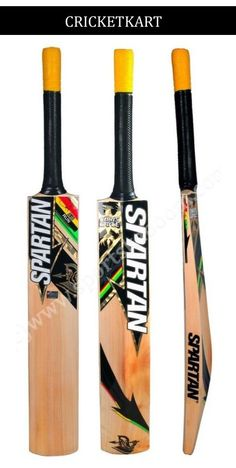 this is the bat i like