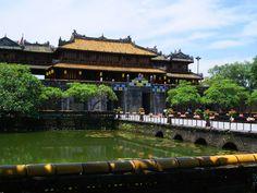 rundreisen-vietnam-gruppenreise-vietnam