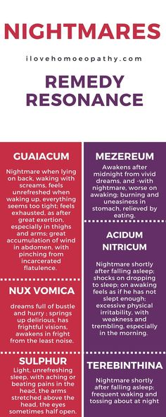 The characters who could potentially be basically superheroes are having insane nightmares, hope this helps them.The characters who could potentially be basically superheroes are having insane nightmares, hope this helps them. Cancer Treatment, Holistic Remedies, Homeopathic Remedies, Health Remedies, Natural Cancer Cures, Natural Cures, Natural Foods, Health And Fitness, Alternative Health