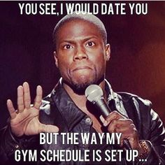 #you #see #i #would #date #you #but #the #way #my #gym #schedule #is #set #up #wont #work #inarelationshipwiththegym #gottaloveit #preach