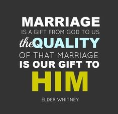 marriage quotes | Marriage | Quotes I love