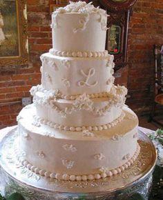 Google Image Result for http://www.uniqueweddinggallery.com/wp-content/uploads/2011/08/Luxury-wedding-cake-design.jpg