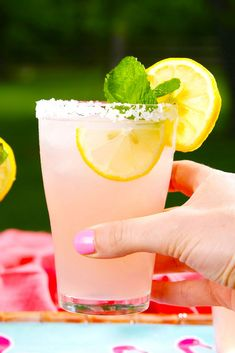 10 Tequila Cocktails That Really Get The Party Started 10 Best Te. 10 Tequila Cocktails That Really Get The Party Started 10 Best Tequila Cocktail Reci Best Tequila, Tequila Drinks, Fruity Cocktails, Cocktail Drinks, Cocktail Recipes, Alcoholic Drinks, Drink Recipes, Cocktail Ideas, Easter Cocktails
