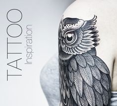 Innovative Geometric Tattoo Inspiration and Illustrations http://www.awwwards.com/innovative-geometric-tattoo-inspiration.html