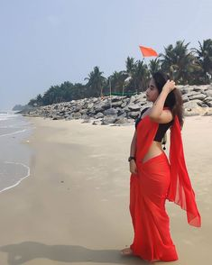 Beautiful Girl Photo, Beautiful Girl Indian, Beautiful Saree, Beautiful Indian Actress, Bollywood Heroine Photo, Indian Bridal Couture, Zero Size, Dehati Girl Photo, Most Beautiful Bollywood Actress