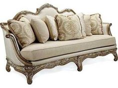 Shop this benetti's italia furniture vivacci sofa from our top selling Benetti's Italia Furniture sofas. LuxeDecor is your premier online showroom for living room furniture and high-end home decor. Cottage Furniture, Sofa Furniture, Luxury Furniture, Living Room Furniture, Living Room Decor, Antique Furniture, Furniture Buyers, Mirrored Furniture, Furniture Dolly