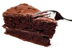 Victoria Secret Original Gift Card - http://p-interest.in/ Hungry Girls Club Soda Chocolate Cake doctoroz