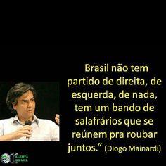 http://www.causabrasil.com.br/ http://www.impostometro.com.br/ http://www.politicos.org.br/ http://naovote.com.br/  http://www.labic.net/ #changebrazil #causabrasil http://pinterest.com/sauveregarder/changebrazil-protesto-2013/ http://pinterest.com/sauveregarder/changebrazil-protesto-2013-coletivo/ http://pinterest.com/maribarrfb/vemprarua-sembandeiras-primaverabrasileira/