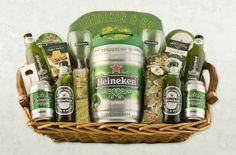 Heineken giftbag