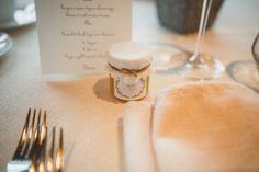21artis-evenement-wedding-planner-organisation-mariage-paris