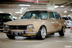 Best Peugeot Cars 237 Wallpaper Added on , Tagged : best peugeot cars at Oliver Rowland Racing Retro Cars, Vintage Cars, Volvo, Auto Peugeot, Mercedes W124, Alfa Romeo Cars, Jeep Models, Sport Cars, Custom Cars
