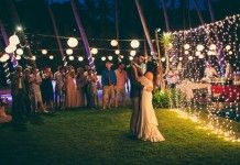 """20 """"First Dance"""" Wedding Shots That Will Take Your Breath Away"""