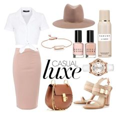 """""""Untitled #5"""" by heimi on Polyvore"""