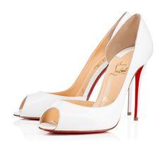 e1824d207b105 Chaussures Femme. Chaussures Femme · Chaussures Louboutin · Escarpins · Escarpin  Mariage ...