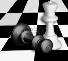 Checkmate Wallpaper, Design, Wallpapers, Design Comics, Wall Papers
