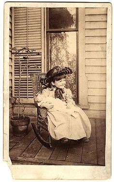 Lucia Warner Collections Online : mnhs.org