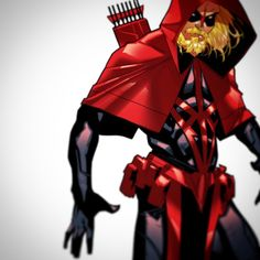 Earth 2 Red Arrow by Jorge Jimenez Comic Book Artists, Comic Books Art, Comic Art, Character Drawing, Comic Character, Character Design, Jim Lee Art, Dark Comics, List Of Characters