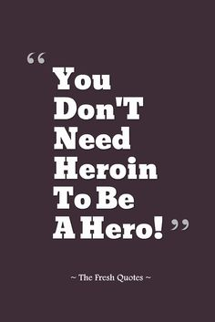 the best quotes against drug | return to drugs quotes anti drugs slogans weed marijuana cocaine dope ...