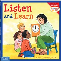 Listen and Learn (Learning to Get Along, Book 2) (Learnin... https://www.amazon.com/dp/B004MMFG92/ref=cm_sw_r_pi_dp_x_ZjsMzbPMNG1BRaffiliate
