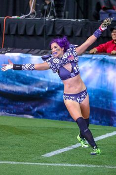 Ladies Football League, Female Football Player, Football Players, Lfl Players, X League, Lingerie Football, Legends Football, Rugby, Champion
