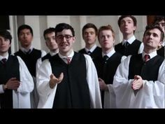 Teenage Dirtbag TCD Trinitones (Trinity College, Dublin, Ireland)- YouTube