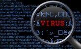 dunyanin-en-gelismis-casus-virusu-tespit-edildi-705x290