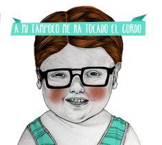 Potapot_ilustraciones_Gisela Carreño