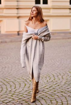 Style Muse: Maja Wyh