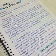Calligraphy for your notes Handwriting Examples, Cursive Handwriting, Penmanship, Pretty Notes, Good Notes, School Motivation, Study Motivation, Perfect Handwriting, Pretty Letters