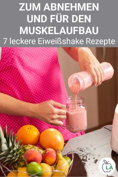 Low Carb Shakes, Protein Shakes, Easy Snacks, Healthy Snacks, Easy Meals, Yoga For Flexibility, Natural Detox, Clean Eating, Food And Drink